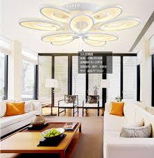 designer ceilings for homes. u003cinput typehidden prepossessing home ceilings designs designer for homes