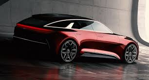 kia modelle 2018. delighful 2018 kiau0027s new shooting brake concept car previews nextgen ceeu0027d throughout kia modelle 2018