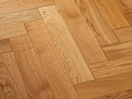 Homebase Kitchen Flooring Office Wood Herringbone Floor Natural Oak Herringbone Engineered