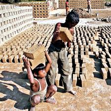 child labour prohibition bill passed by parliament current  child labour prohibition bill passed by parliament