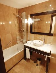 7 Small Bathroom Layouts Glamorous Design Small Bathrooms - Home .