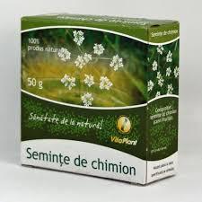 Seminte chimion pret