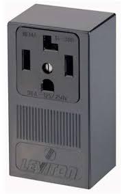 v extension cord dryer adapter com 240v surface outlet jpg views 6713 size 11 6 kb