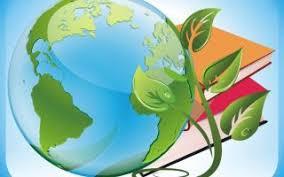 Дипломная работа на тему экологическое воспитание дошкольников  дипломная работа на тему экологическое воспитание дошкольников средствами художественной дитературы