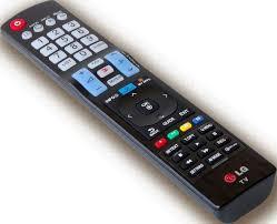 lg tv remote 2016. lg 3d tv remote control lg tv remote 2016 l