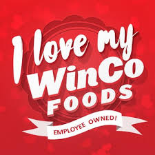 WinCo Foods (@WinCoFoods) | Twitter