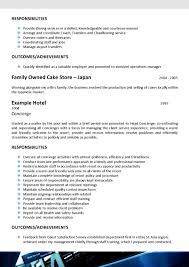 travel agent resume examples travel s sample cover letter gallery of travel agent resume examples