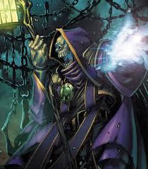 Undertaker est la série western de xavier dorison, caroline delabie et ralph meyer. Undertaker Hearthstone Wiki