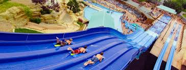 Aquaport Waterpark 13 Best Water Parks In Missouri The Crazy Tourist