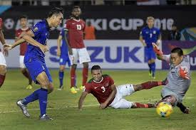 2018 suzuki cup.  suzuki 2018 suzuki cup set for new format and suzuki cup the new paper