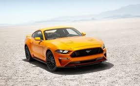 2018 ford capri. contemporary ford 2018 ford mustang convertible in ford capri