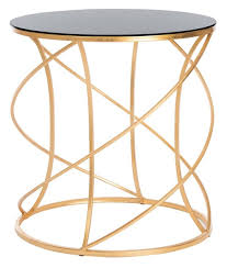accent tables furniture by safavieh