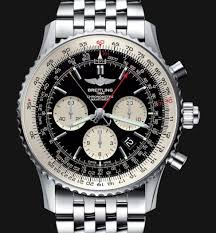 Watches© Watches 01 Replica Quality Canada™ Breitling Best Navitimer Fake –