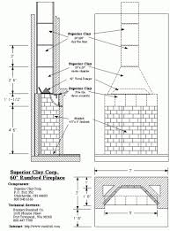 fireplace outdoor fireplace design plans in plans for outdoor fireplace