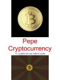 Bitcoin Block Explorer Bitcoin Euro Umrechner Get Bitcoin