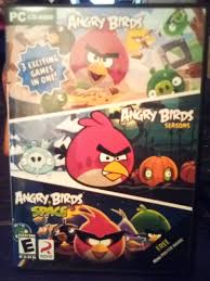 Angry Birds PC by FruitBrute1974 on DeviantArt