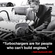 Automotive Quotes