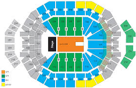 Eric Church Yum Center Seating Chart Kfc Yum Center 2012 Archive Antsmarching Org Forums