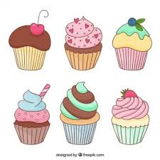 cupcake png. delicious cupcakes cupcake png a