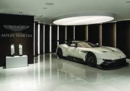 Aston Martin Condo Sales Rentals Downtown Miami Condos