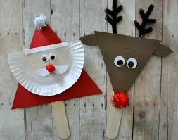 Image result for Christmas craft images for kids