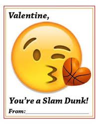 goodnight emoji the 25 best basketball emoji ideas on pinterest basketball