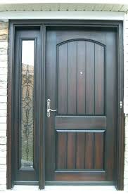 full size of door breathtaking front doorlacement photo inspirations garage track anderson glass panels front