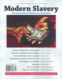 issue contents modern slavery modern slavery 2