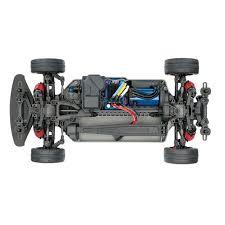 Traxxas 4 Tec 2 0 Gearing Chart Traxxas 4 Tec 2 0 1 10 Awd Vxl Brushless Rtr Chassis W Tqi Tsm