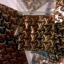Gram Baggies With Designs Ziplock Bags With Designs