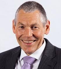 Peter Leonard - Case Manager - White Rose Finance