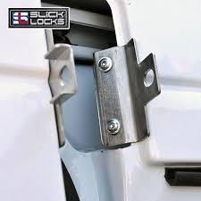 high security door locks. Perfect Locks High Security Door Locks For Sprinter Worker Van With Security Door Locks D