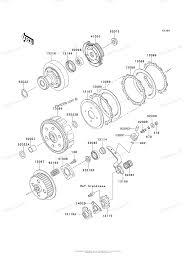 Kawasaki bayou 220 engine diagram free download wiring diagram kawasaki bayou 220 engine diagram practical