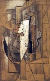 essays on picasso and cubism essay service cubism essay constructivism art term tate pablo picasso essa