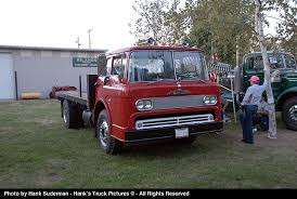 A Detailed History of the Power as well 50 best Blue Oval '40 '47 auto images on Pinterest further Ford F Series  third generation    Wikipedia also  in addition  also Ford   45 Used 1946 truck Ford Cars   Mitula Cars with pictures moreover 1946 GMC FIRE TRUCK for sale  photos  technical specifications also 1946 Ford Fire Truck   T105   Kissimmee 2010 likewise Premium Content   Vintage Fire Truck   Equipment   Magazine additionally  further STAUNTON FIRE DEPARTMENT   DGFD147. on 1946 ford fire engine