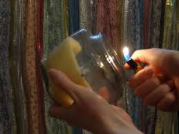 To Light A Candle What Is The Best Way To Light A Hard To Reach Candle Wick