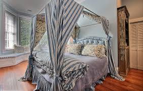 Vacation Reantal Savannah GA Savannah Vacation Rentals - Bedroom furniture savannah ga