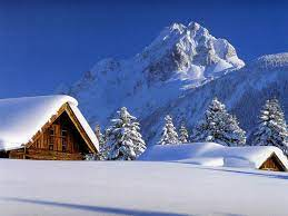 76+] Snow Wallpapers For Desktop Free ...