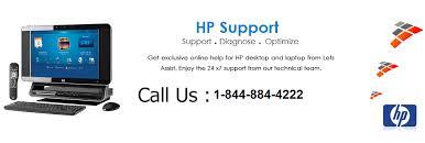 hp customer service number hp printer customer service phone number 1 844 844 4222