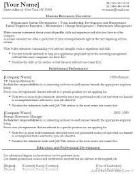 Entry Level Hr Resume Best Of Entry Level Hr Resume Creative Human Stunning Entry Level Human Resources Resume
