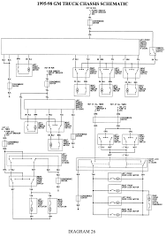 1992 Gmc Sierra Tail Light Wiring Diagram Toyota Tail Light Wiring Diagram