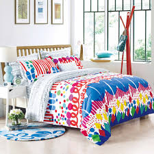 Circular Bed Popular Circular Bed Sheets Buy Cheap Circular Bed Sheets Lots