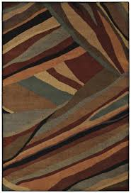 image of shaw carpet area rugs