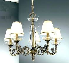 small chandelier shades mini small glass pendant light shades small chandelier shades