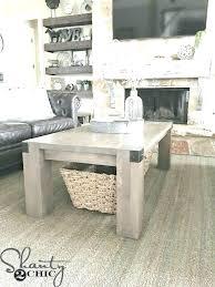 white farmhouse coffee table farmhouse coffee table modern farmhouse coffee table white farmhouse coffee table plans