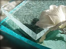 onami custom glass table tops