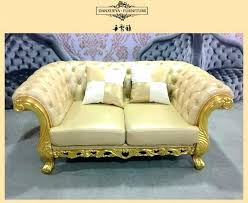 top leather furniture brands. Best Sofa Brands Leather Furniture Fresh Or  Top S