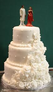 Beautiful Wedding Cakes Designer Mumbai Has Wedding Cake Designs