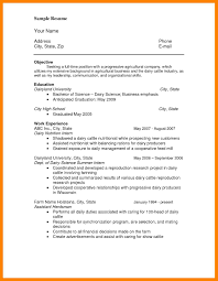 10 References On Resume Example Job Apply Form