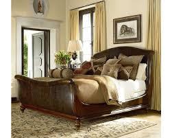 thomasville furniture bedroom sets. lovely design thomasville bedroom furniture best 25 ideas only on pinterest sets